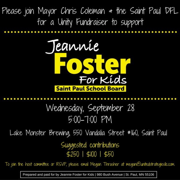 saint-paul-dfl-jeannie-foster