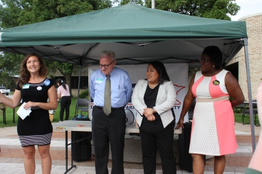 august-1-filing-for-st-paul-public-schools-dfl-endorsed-school-board-candidates_36028577700_o
