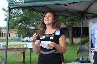 august-1-filing-for-st-paul-public-schools-dfl-endorsed-school-board-candidates_36028578150_o