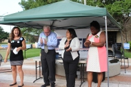 august-1-filing-for-st-paul-public-schools-dfl-endorsed-school-board-candidates_36028581180_o