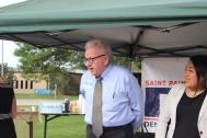 august-1-filing-for-st-paul-public-schools-dfl-endorsed-school-board-candidates_36028581570_o