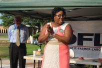 august-1-filing-for-st-paul-public-schools-dfl-endorsed-school-board-candidates_36256825902_o