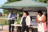 august-1-filing-for-st-paul-public-schools-dfl-endorsed-school-board-candidates_36256827902_o