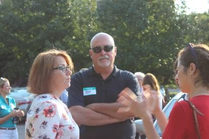 august-1-filing-for-st-paul-public-schools-dfl-endorsed-school-board-candidates_36256830262_o