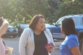 august-1-filing-for-st-paul-public-schools-dfl-endorsed-school-board-candidates_36256831142_o