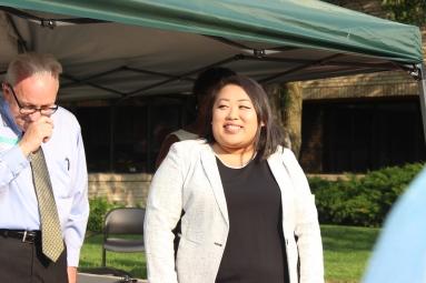 august-1-filing-for-st-paul-public-schools-dfl-endorsed-school-board-candidates_36256846532_o