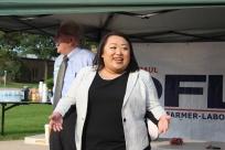 august-1-filing-for-st-paul-public-schools-dfl-endorsed-school-board-candidates_36256848432_o