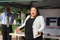 august-1-filing-for-st-paul-public-schools-dfl-endorsed-school-board-candidates_36379999536_o