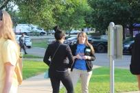 august-1-filing-for-st-paul-public-schools-dfl-endorsed-school-board-candidates_36380000146_o