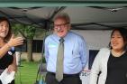 august-1-filing-for-st-paul-public-schools-dfl-endorsed-school-board-candidates_36425210265_o