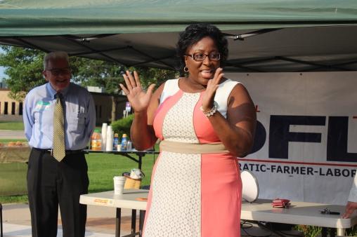 august-1-filing-for-st-paul-public-schools-dfl-endorsed-school-board-candidates_36425211285_o