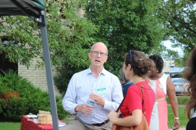 august-1-filing-for-st-paul-public-schools-dfl-endorsed-school-board-candidates_36425219605_o
