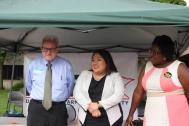 august-1-filing-for-st-paul-public-schools-dfl-endorsed-school-board-candidates_36425221925_o
