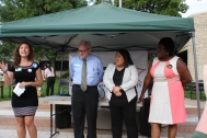 august-1-filing-for-st-paul-public-schools-dfl-endorsed-school-board-candidates_36425222235_o