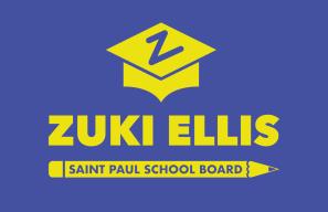Zuki Logo