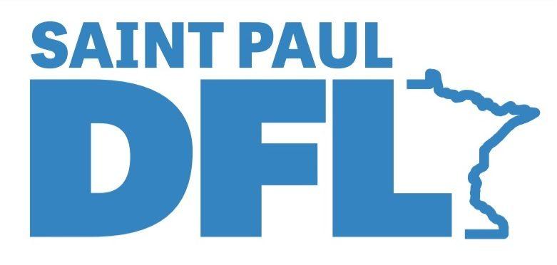 Saint Paul DFL